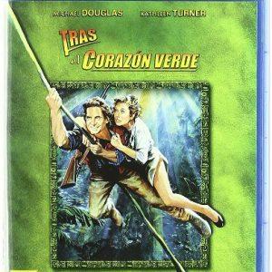 Trs-el-corazn-verde-Blu-ray-0