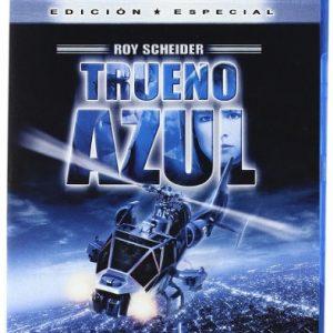 Trueno-Azul-Blu-ray-0
