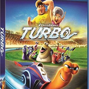Turbo-BD-DVD-Blu-ray-0