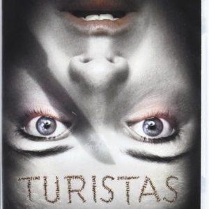 Turistas-DVD-0