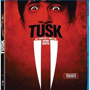 Tusk-Blu-ray-0