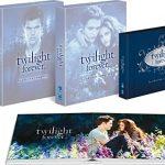 Twilight-Forever-La-Saga-Completa-Blu-ray-0