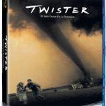 Twister-Edicin-especial-Blu-ray-0