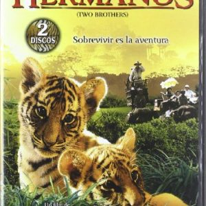 TwoBrothersDeuxfrres-DVD-0