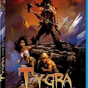 Tygra-Hielo-Y-Fuego-Blu-ray-0