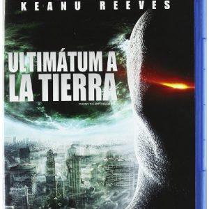 Ultimatum-a-la-tierra-2008-Blu-ray-0