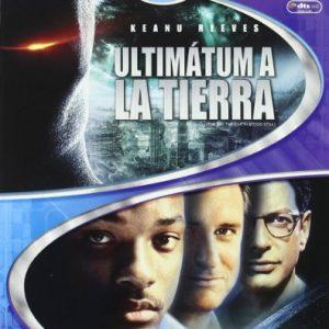 Ultimatum-tierra-independence-Blu-ray-0