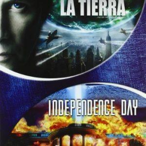 Ultimatum-tierra-independence-DVD-0