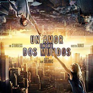 Un-Amor-Entre-Dos-Mundos-Blu-ray-0