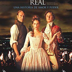 Un-Asunto-Real-Blu-ray-0