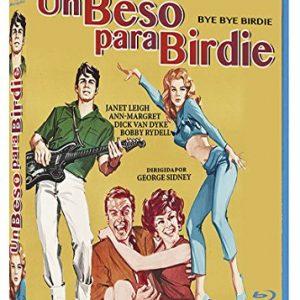 Un-Beso-para-Birdie-BD-Blu-ray-0