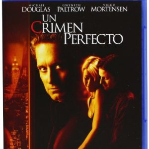Un-Crimen-Perfecto-Blu-ray-0