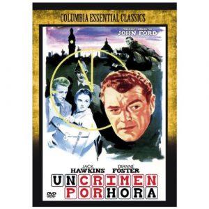 Un-Crimen-Por-Hora-DVD-0