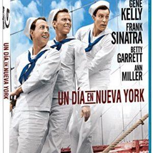 Un-Da-En-Nueva-York-Blu-ray-0
