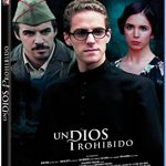 Un-Dios-Prohibido-Blu-ray-0