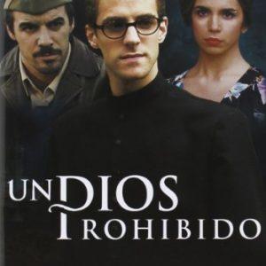 Un-Dios-Prohibido-DVD-0