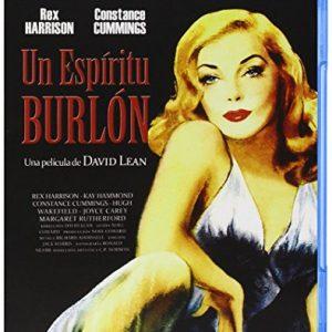 Un-Espritu-Burln-Blu-ray-0