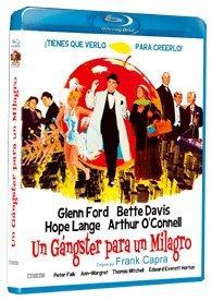 Un-Gangster-para-un-milagro-BD-Blu-ray-0