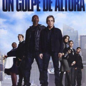 Un-Golpe-De-Altura-DVD-0