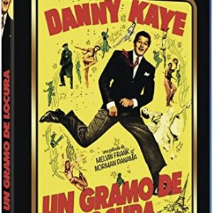 Un-Gramo-De-Locura-Blu-ray-0