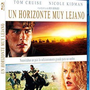 Un-Horizonte-Muy-Lejano-Blu-ray-0