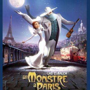 Un-Monstruo-En-Pars-Blu-ray-0