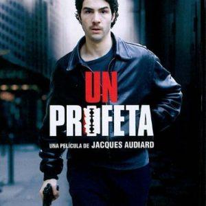 Un-Profeta-DVD-0