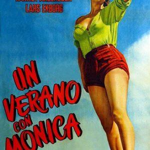 Un-Verano-Con-Monica-Blu-ray-0