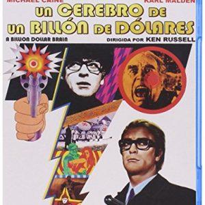 Un-cerebro-de-un-billon-de-dolares-BD-Blu-ray-0