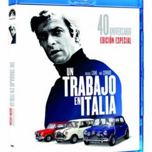 Un-trabajo-en-Italia-40-aniversario-Blu-ray-0