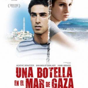 Una-Botella-En-El-Mar-De-Gaza-DVD-0