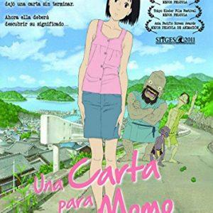 Una-Carta-Para-Momo-Edicin-Coleccionista-Blu-ray-0