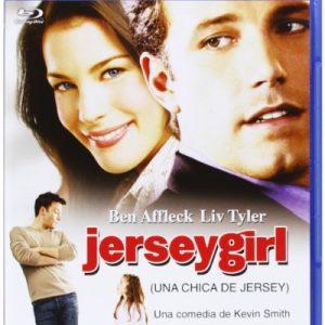 Una-Chica-De-Jersey-Blu-ray-0