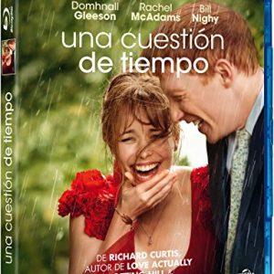 Una-Cuestin-De-Tiempo-Blu-ray-0