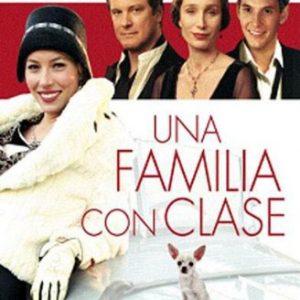 Una-Familia-Con-Clase-Blu-ray-0