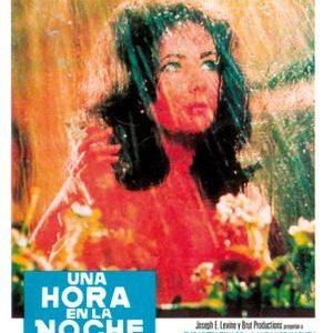 Una-Hora-en-la-Noche-DVD-0