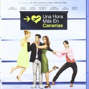 Una-Hora-ms-en-Canarias-Blu-ray-0