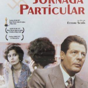 Una-Jornada-Particular-DVD-0