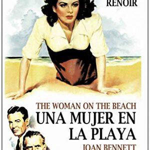 Una-Mujer-En-La-Playa-DVD-0