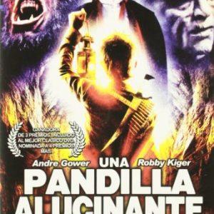 Una-Pandilla-Alucinante-DVD-0