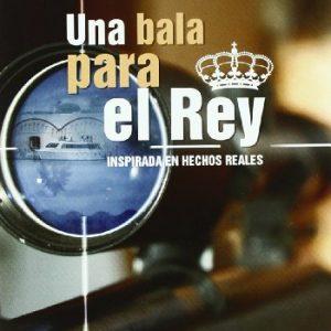 Una-bala-para-el-rey-DVD-0