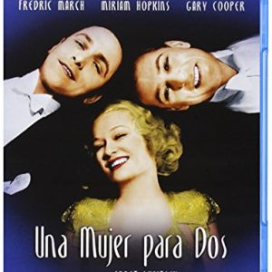 Una-mujer-para-dos-Bd-Blu-ray-0