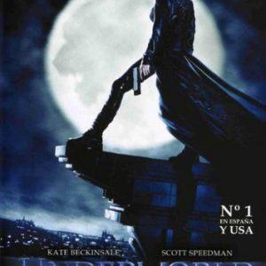Underworld-Blu-ray-0
