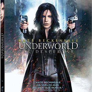 Underworld-El-Despertar-BD-3D-Blu-ray-0