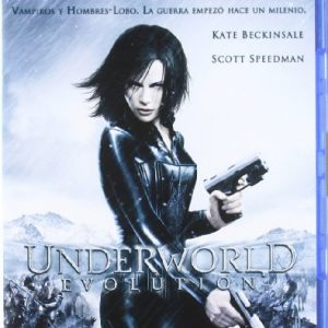 Underworld-Evolution-Blu-ray-0
