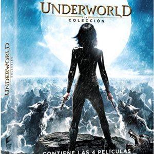 Underworld-La-Coleccin-Blu-ray-0