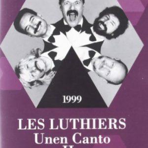Unen-Canto-Con-Humor-1999-DVD-0