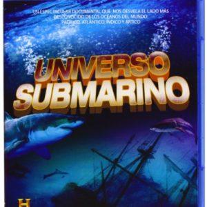 Universo-Submarino-Blu-ray-0