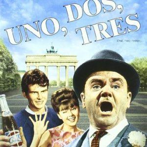 Uno-dos-tres-DVD-0