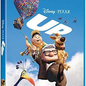 Up-Blu-ray-0